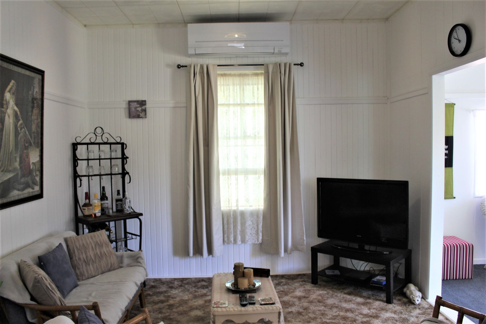 22 Browne St, Yarraman QLD 4614, Image 1