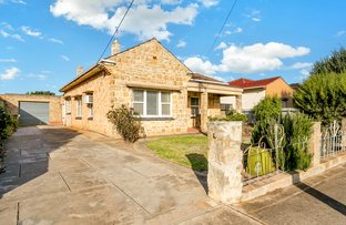 Picture of 201 Findon Road, Findon SA 5023