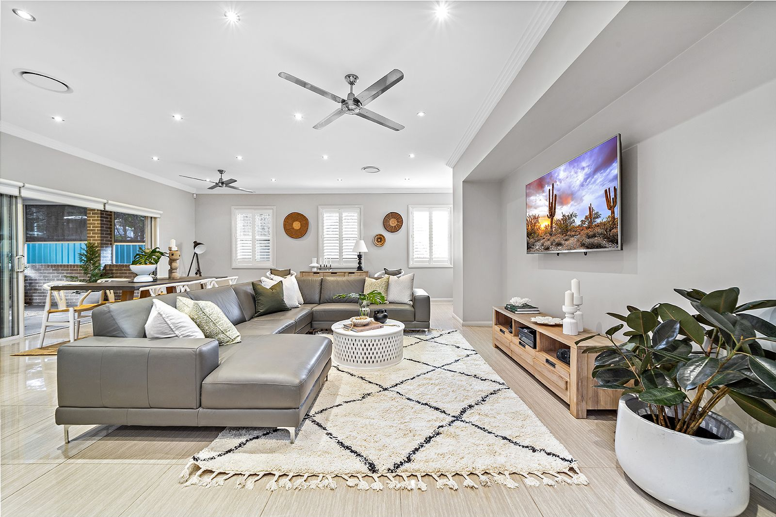7 Poulter Street, West Wollongong NSW 2500, Image 1
