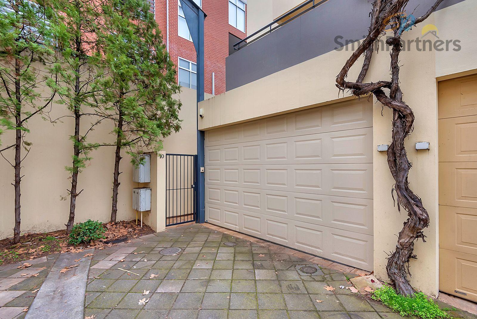 10 Farr Court, Adelaide SA 5000, Image 2