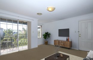 Picture of 74/141 Fitzgerald Street, West Perth WA 6005