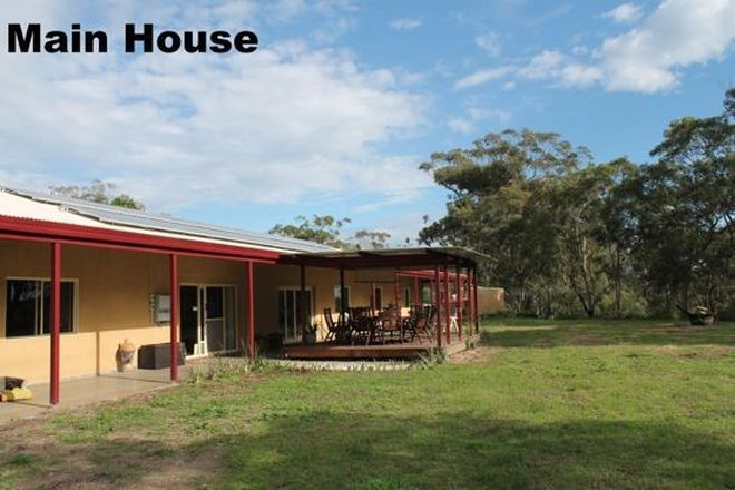 Picture of 10 Janet Parade, SALT ASH NSW 2318