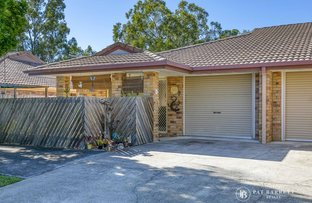 Picture of 2/13 Moorshead Street, Capalaba QLD 4157