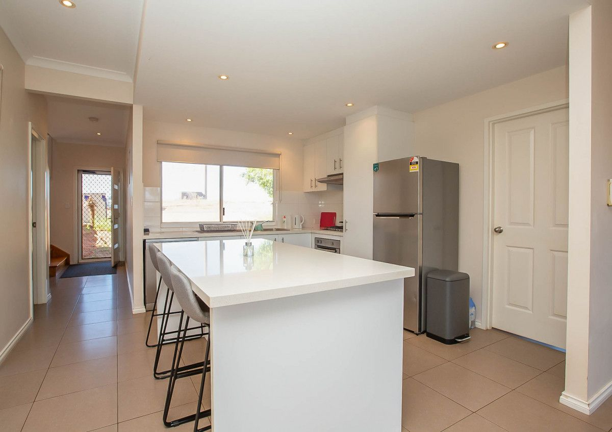 82b Kingsmill Street, Port Hedland WA 6721, Image 2