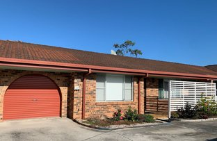 Picture of 2/10 Hammond Street, Iluka NSW 2466