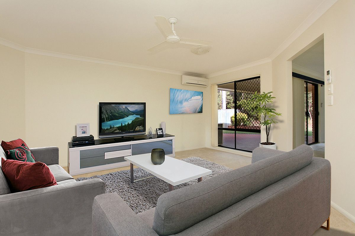 40 Fred Campbell Drive, Albany Creek QLD 4035, Image 2