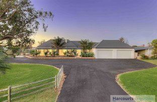 Picture of 27 Estuary Waters Drive, Reinscourt WA 6280