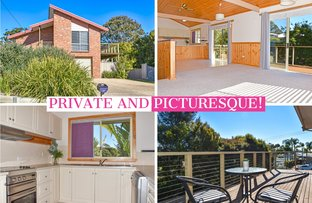 Picture of 27 Gould Street, Tuross Head NSW 2537