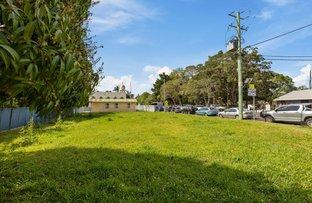 Picture of 17 Prince Street, Murwillumbah NSW 2484