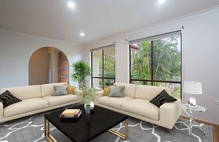12 Macquarie Street, Arcadia Vale NSW 2283