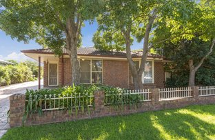 Picture of 1/14 Catherine Street, Gwynneville NSW 2500