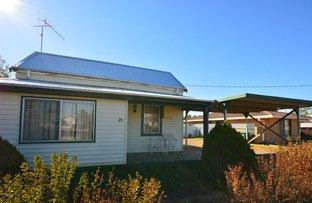 Picture of 25 Ellengerah Street, Narromine NSW 2821
