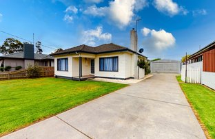 Picture of 4 High Street, Traralgon VIC 3844
