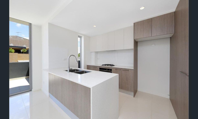 7/67c Second  Avenue, Campsie NSW 2194, Image 0