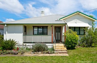 Picture of 332 Great Western Highway, Bullaburra NSW 2784