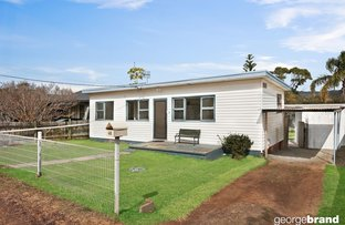 Picture of 40 Robertson Road, Killarney Vale NSW 2261