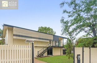 Picture of 16 Aloomba Crescent, Cranbrook QLD 4814