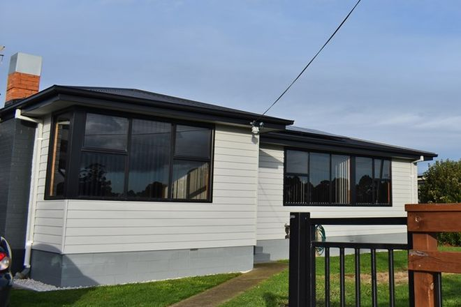 Picture of 5 WHITTLE STREET, PENGUIN TAS 7316