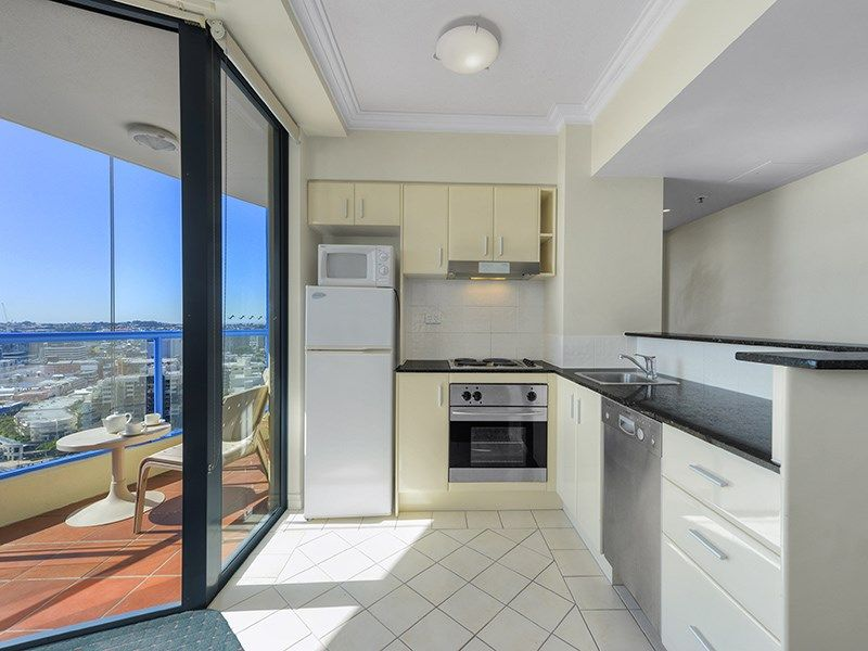 2504/570 Queen Street, Brisbane City QLD 4000, Image 1