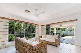 Picture of 11 Satinash Street, Meridan Plains QLD 4551