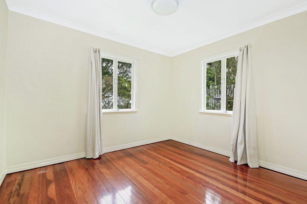 13 Glanmire Street, Paddington QLD 4064, Image 0