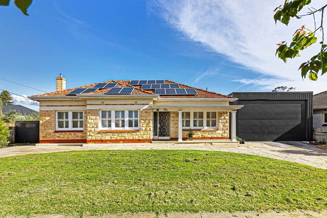 Picture of 9 Staffa Street, BROADVIEW SA 5083