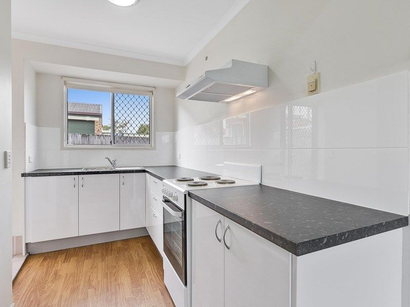 15/11 Monash Rd, Loganlea QLD 4131, Image 1
