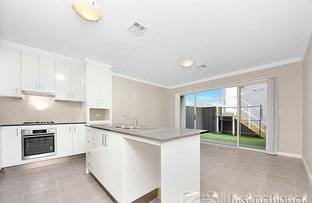 Picture of 39 Purvis Avenue, Potts Hill NSW 2143