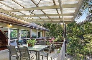 Picture of 22 Ukamirra Court, Ferny Hills QLD 4055