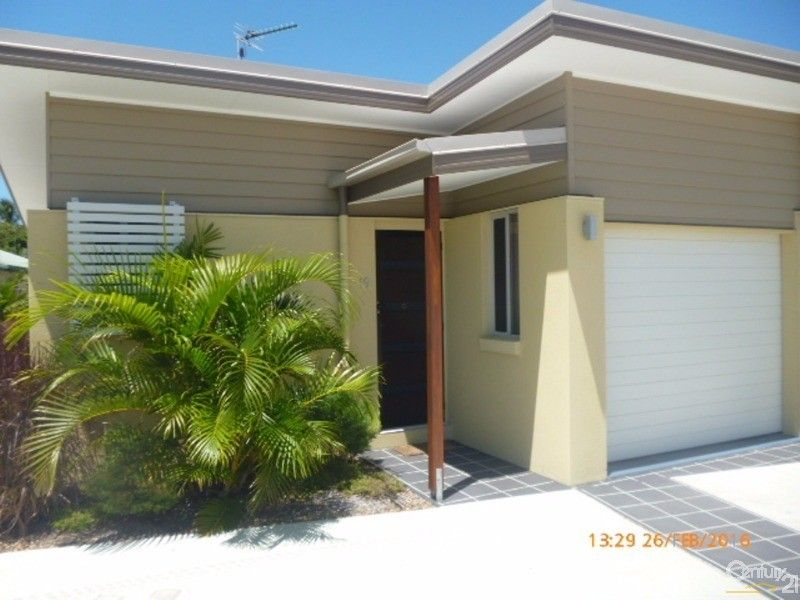 19/138 Cypress Street, Urangan QLD 4655, Image 1