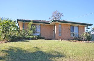 Picture of 11 Sheridan Crescent, Shailer Park QLD 4128