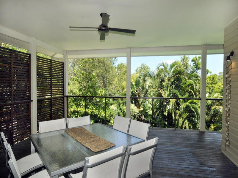 12 Dwyer Street, Sunshine Beach QLD 4567, Image 1