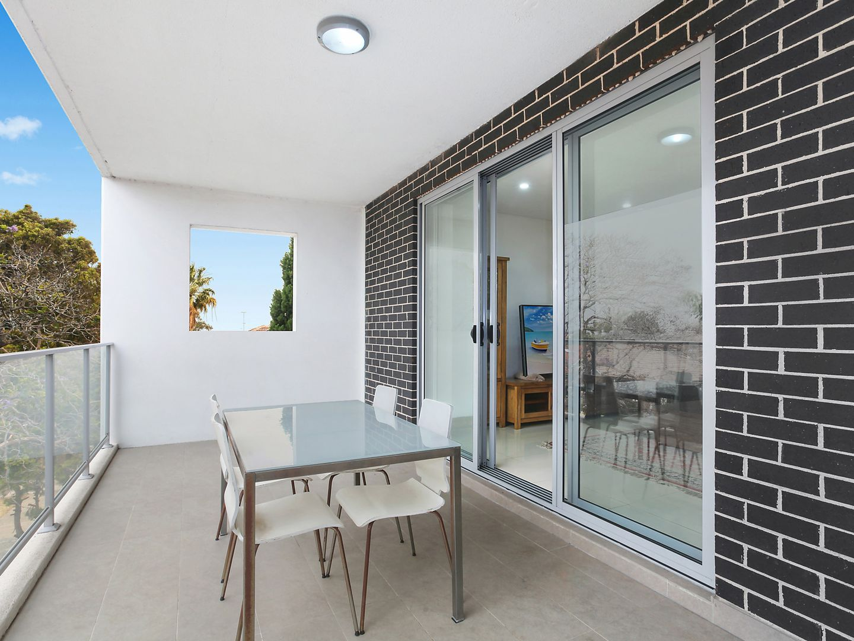 5/14 Albyn Street, Bexley NSW 2207, Image 0
