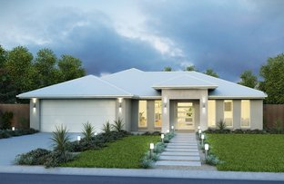 Picture of Lot 111 Condamine Drive, River Glen, Fernvale QLD 4306