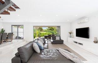 Picture of 3/1 Bowral Avenue, Miranda NSW 2228