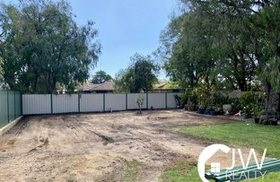 Picture of 275A Bussell Highway, West Busselton WA 6280