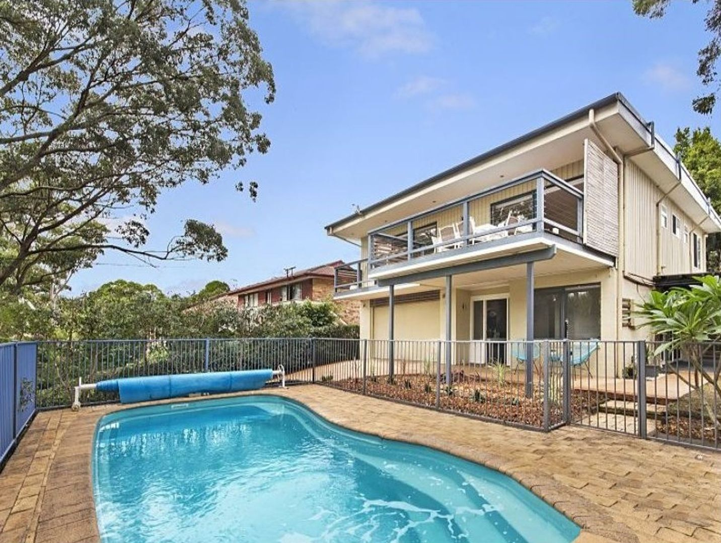 15 Malumba Ave, Saratoga NSW 2251, Image 0