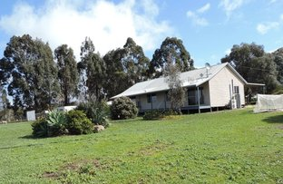 255 Abels Road, Boyup Brook WA 6244