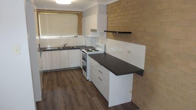 4/64 Woodburn Street, Evans Head NSW 2473, Image 0