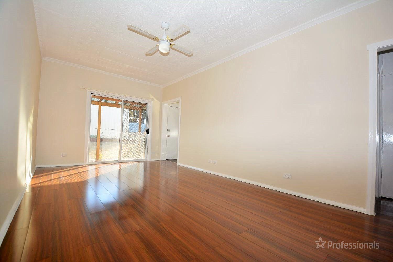 51 Cary Avenue, Wallerawang NSW 2845, Image 1