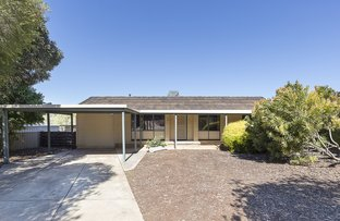 Picture of 2 Noojee Court, Modbury North SA 5092