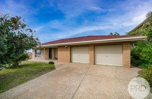 Picture of 65 Missouri Avenue, Tolland NSW 2650