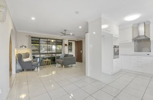 Picture of 11 Severn Court, Rochedale South QLD 4123