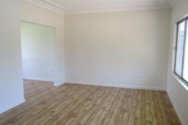 Picture of 33 Bundemar Street, WARREN NSW 2824