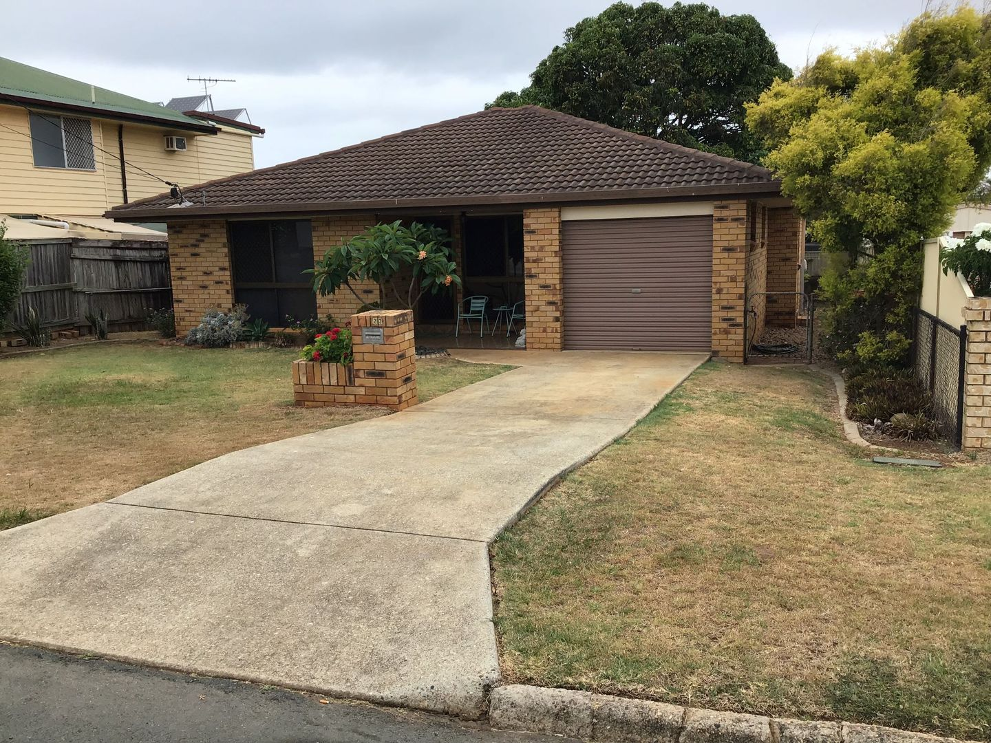 23 Silvester Street, Scarborough QLD 4020, Image 0