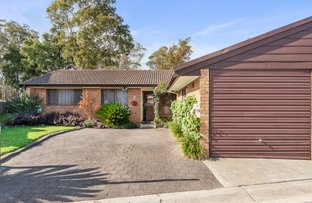 Picture of 79/36 Ainsworth Crescent, Wetherill Park NSW 2164