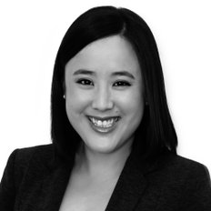 Lili Tan, Sales representative