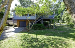Picture of 27 Belbourie Crescent, Boomerang Beach NSW 2428