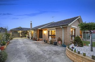 Picture of 4 Cleveland Street, St Albans VIC 3021