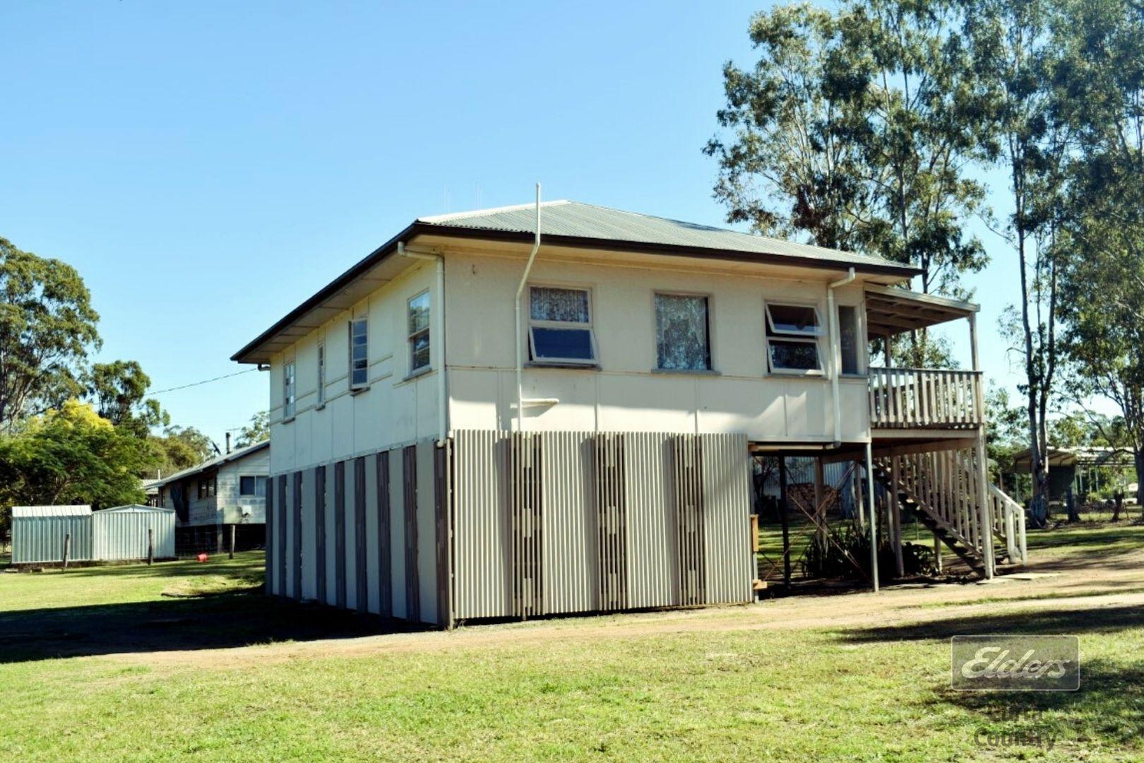 3 Missing Street, Gunalda QLD 4570, Image 1